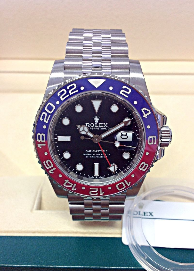 gmt-master-ii-126710blro-pepsi-3285-clone-movement