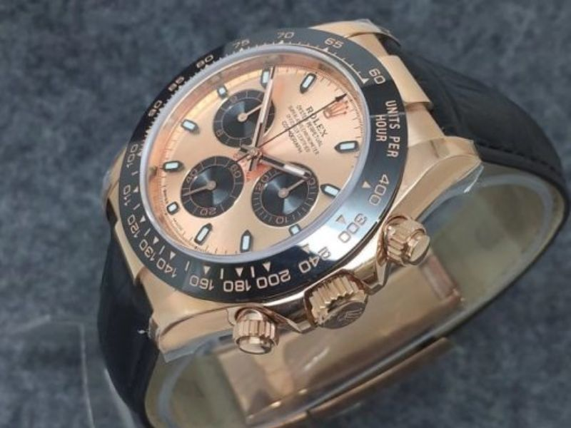 daytona-116515-rose-gold-watch-with