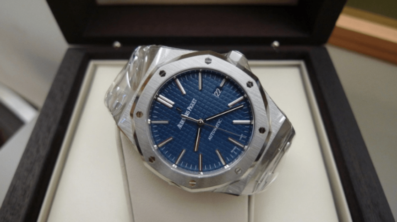 audemars-piguet-royal-oak-15202st-jumbo-41mm